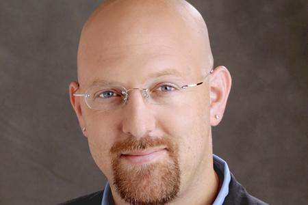 David W Padrusch