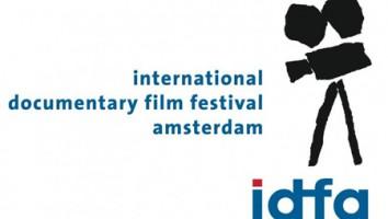 International Documentary Film Festival Amsterdam (IDFA)