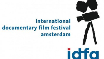 International Documentary Film Festival Amsterdam (IDFA)