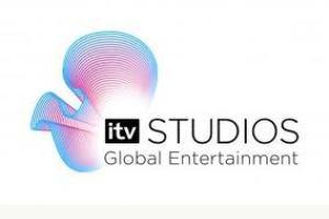 ITV Studios Global Ent