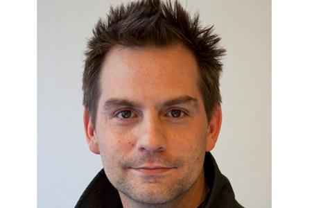 Julien Mignonac