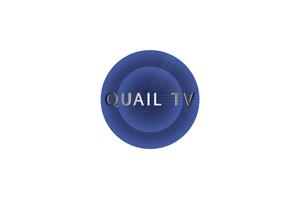 Quail TV