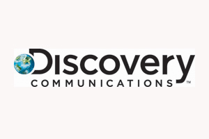 discoverycommunications