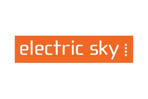 Electric Sky