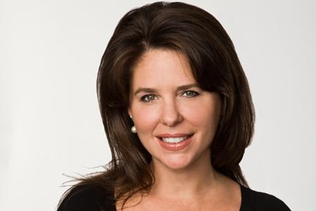 Lisa Levenson