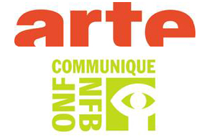 ARTE NFB
