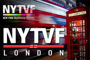 NYTVF London