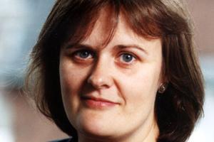 Rosemary Newell