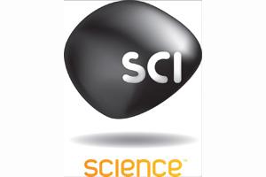 science-logo
