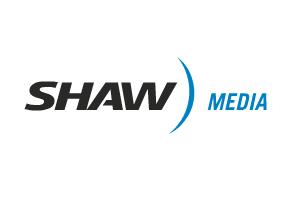 Shaw Media