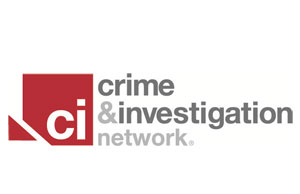 Crime-&-Investigation