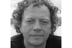 Frederic-Boyer