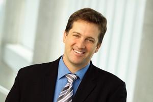 Kevin Bennett