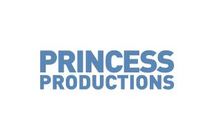 Princess Productions