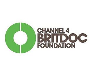 Channel 4 Britdoc Foundation