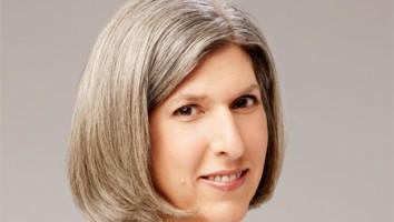 Lauren Zalaznick
