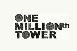 one millionth tower
