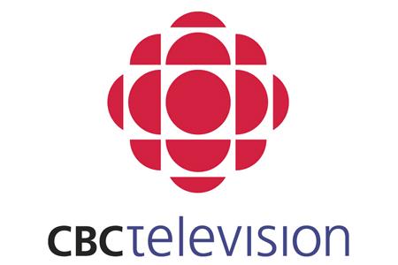 CBC-Television