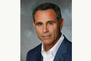Craig Piligian