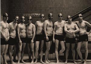 Men-Who-Swim