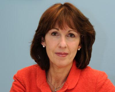 Michele Kurland