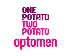 One Potato Optomen