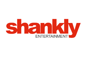 Shankly Entertainment
