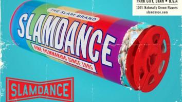 Slamdance 2012