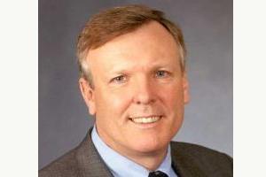 Tom Rutledge