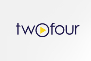 Twofour