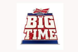 bud united big time