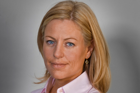Camilla Hammer
