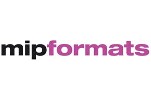MipFormats