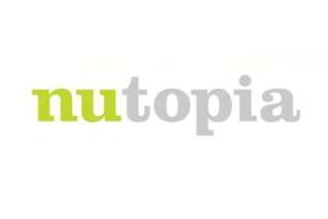 Nutopia