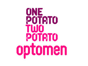 One Potato Optomen