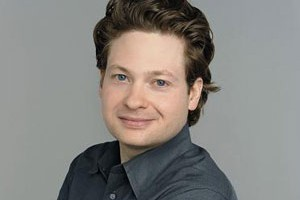 Chris Regina