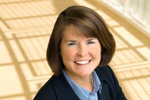 Eileen O'Neill