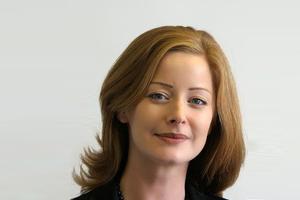 Irina Ignatiew