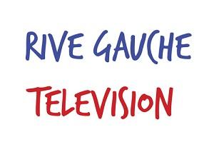 Rive Gauche logo