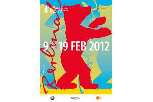 Berlinale poster