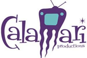 calamari logo