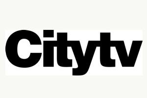 citytv logo