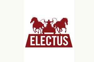 electus logo