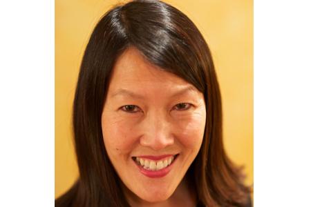 Lisa Mao