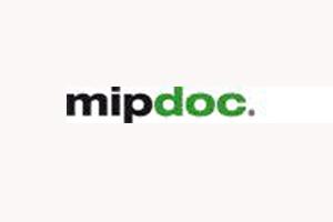 mipdoc_logo
