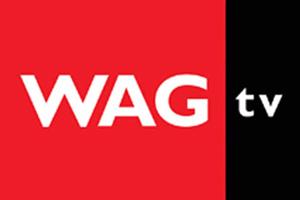 Wag TV