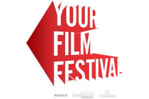 Your Film Festival