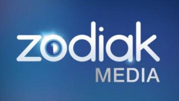 zodiak media logo