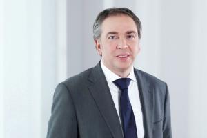 Andreas Bartl