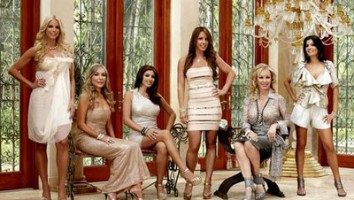 Real Housewives Miami